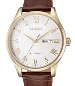 RELOJ CITIZEN AUTOMATICO NH8363-14A