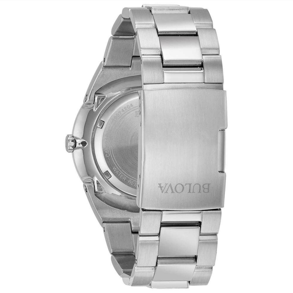 bulova-96b220-mens-blue-dial-classic-wristwatch-p13021-48484_image