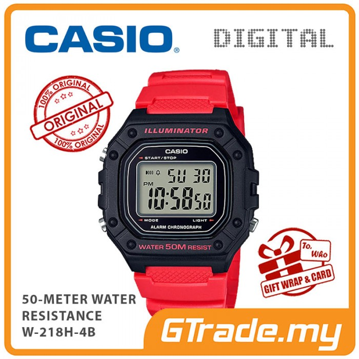 casio-digital-watch-alarm-50-meter-water-resist-w-218h-4b-pt-700x700