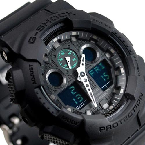casio-g-shock-ga-100mb-1a-standard-ana-digital-watch-ecenturywatches-1805-30-eCenturyWatches@2256