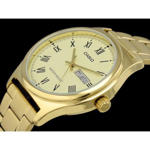 casio-gold-stainless-steel-band-mens-watch-mtp-v006g-9b-65watches-1806-05-65Watches@4184