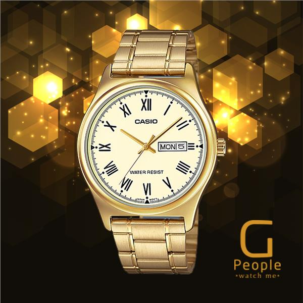 casio-mtp-v006g-9b-men-s-watch-9745-original-9745-gpeople-1712-13-Gpeople@8