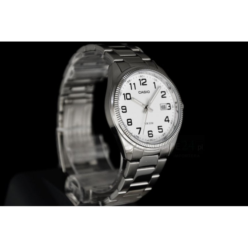 ge-catalog-ladies-7-542818009-ltp-1302d-7b-casio-800x800