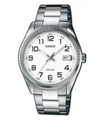 Reloj Casio mtp-1302d-7B