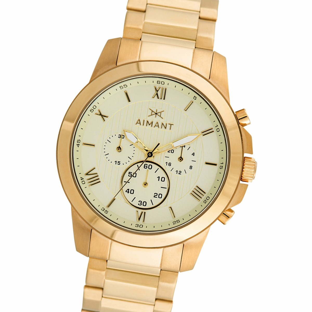 reloj-aimant-kent-gke-100sg-gg-cronografo-miyota-100m-wr-D_NQ_NP_772952-MLA25846839990_082017-F