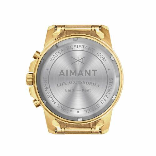 reloj-aimant-kent-gke-100sg-gg-cronografo-miyota-100m-wr-D_NQ_NP_877574-MLA25846841247_082017-O