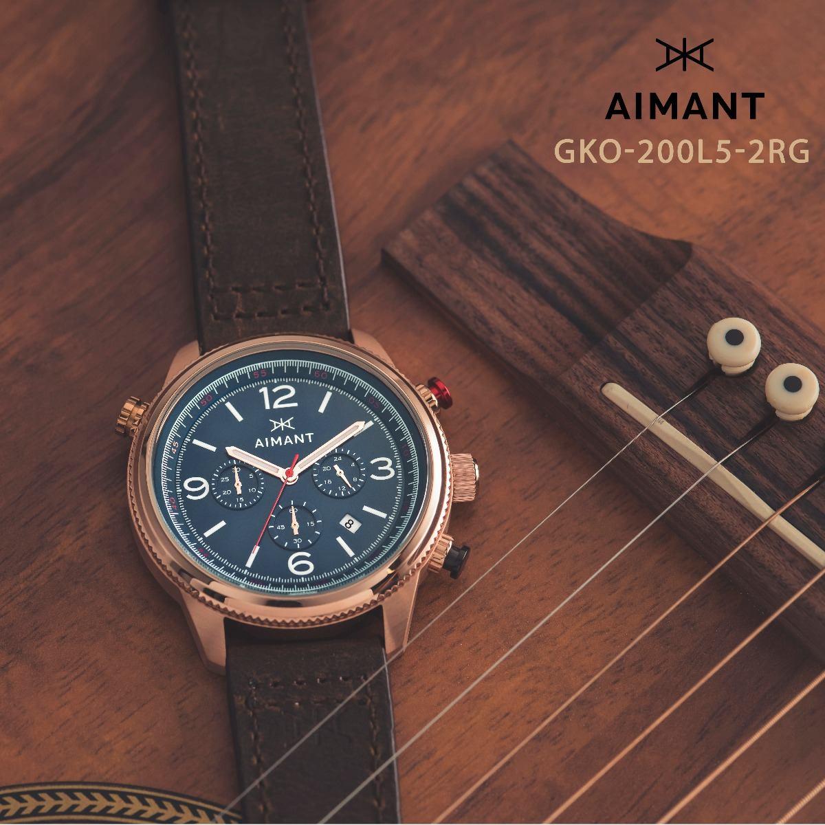 reloj-aimant-kotor-gko-200l5-2rg-cronografo-miyota-100m-wr-D_NQ_NP_643733-MLA25803402508_072017-F