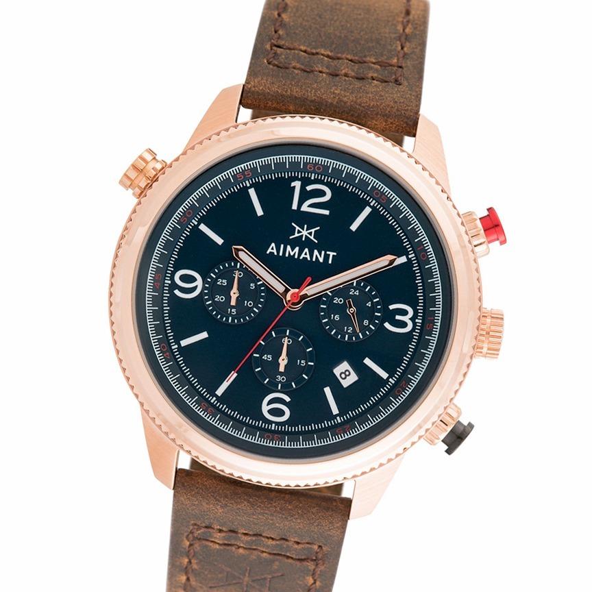reloj-aimant-kotor-gko-200l5-2rg-cronografo-miyota-100m-wr-D_NQ_NP_646126-MLA25803434622_072017-F