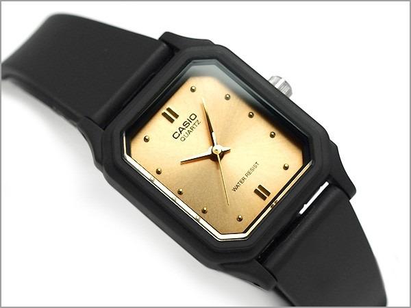 reloj-analogo-negro-correa-resina-lq-142e-9a-D_NQ_NP_427411-MLV20561883504_012016-F