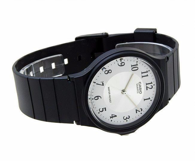 reloj-casio-caballero-analogo-modelo-mq24-7b3-D_NQ_NP_843499-MLM25755330328_072017-F