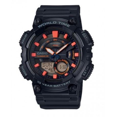 reloj-casio-collection-aeq-110w-1a2