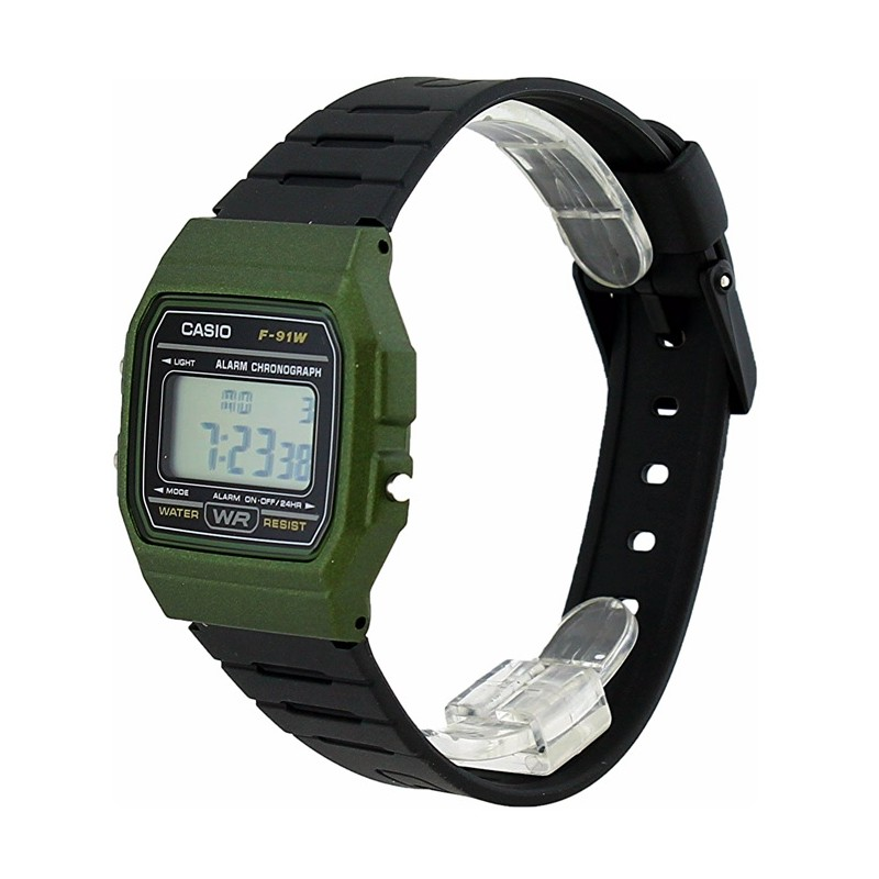 reloj-casio-digital-f-91wm-3a-100-original