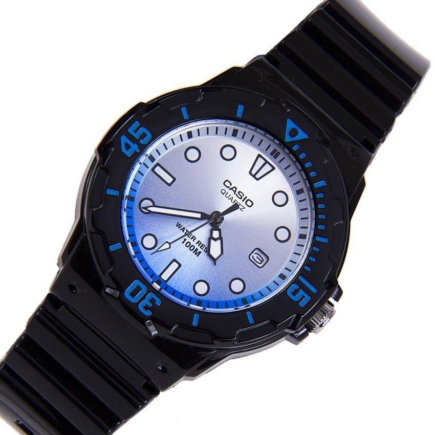 reloj-casio-lrw-200h-2e-analogo-negro-D_NQ_NP_802751-MCO27696122540_072018-F