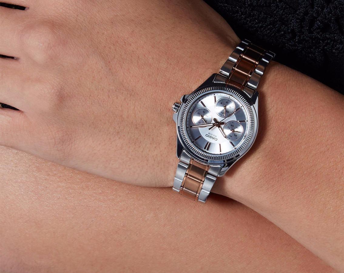 reloj-casio-ltp-2088rg-7a-p-damaligerocorrea-metalica-d-D_NQ_NP_720943-MPE26458307791_112017-F
