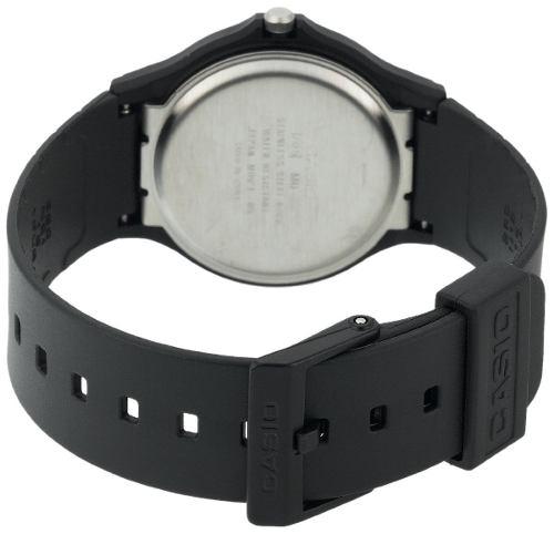 reloj-casio-mq24-7b3-mens-black-resin-strap-blanco-dial-ana-D_NQ_NP_1418-MCO4432365698_062013-O