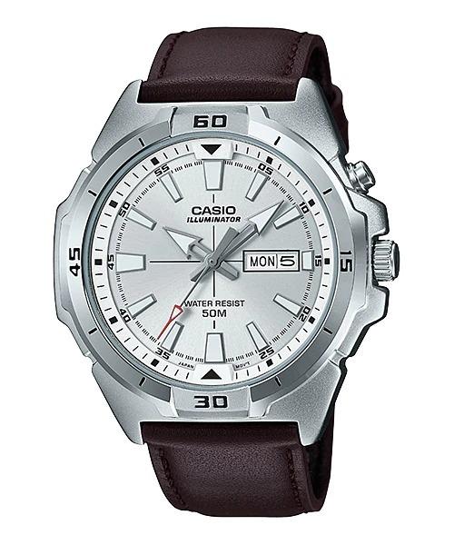 reloj-casio-mtp-e203l-7a-agente-oficial-local-brrio-belgrano-D_NQ_NP_710167-MLA27592837994_062018-F