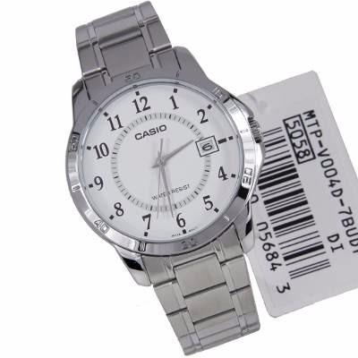 reloj-casio-mtp-v004d-7b-originales-local-barrio-belgrano-D_NQ_NP_727211-MLA20500131143_112015-F