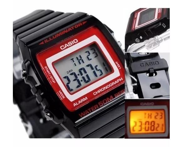 reloj-casio-w-215h-1a2-clasico-digital--D_NQ_NP_728253-MLA26834935342_022018-F