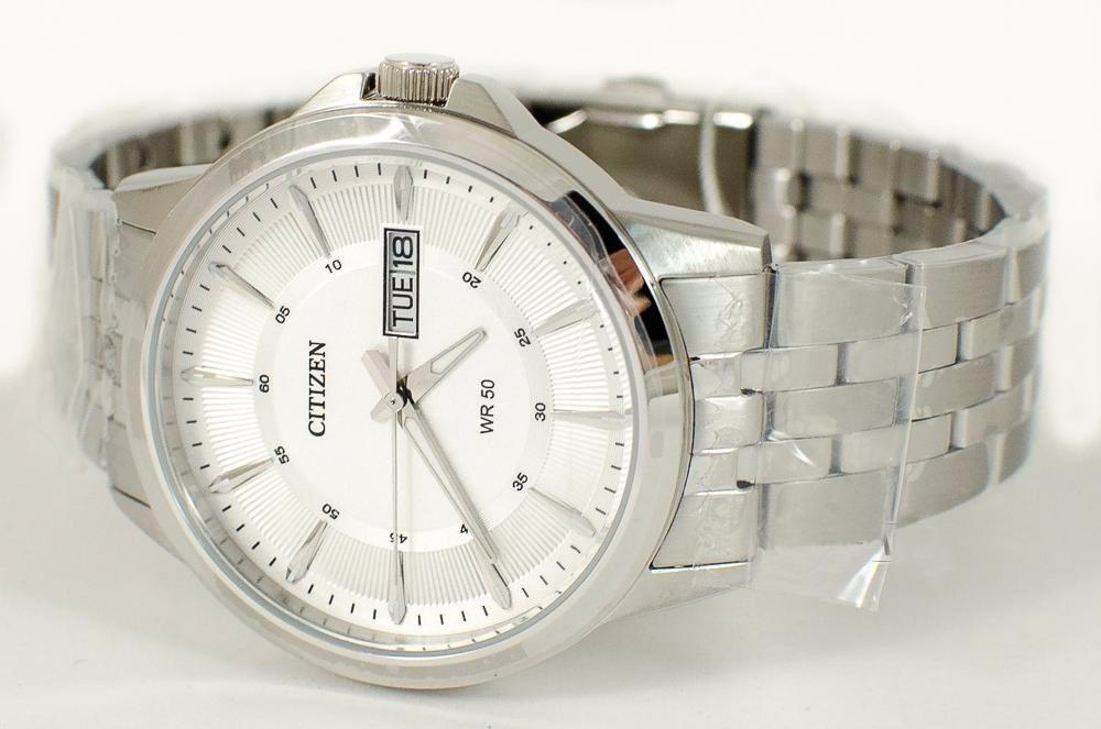 reloj-citizen-bf2011-51a-acero-wr-50-agente-oficial-jr-D_NQ_NP_719875-MLA26562393253_122017-F