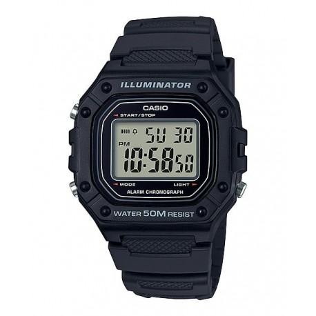 reloj-pulsera-digital-y-sumergible-casio-para-hombre-w-218h-1a