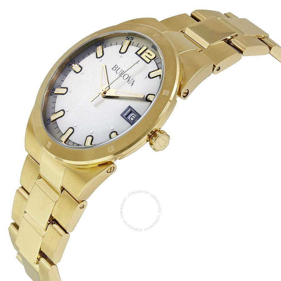 bulova-classic-silver-dial-men_s-watch-97b137_2