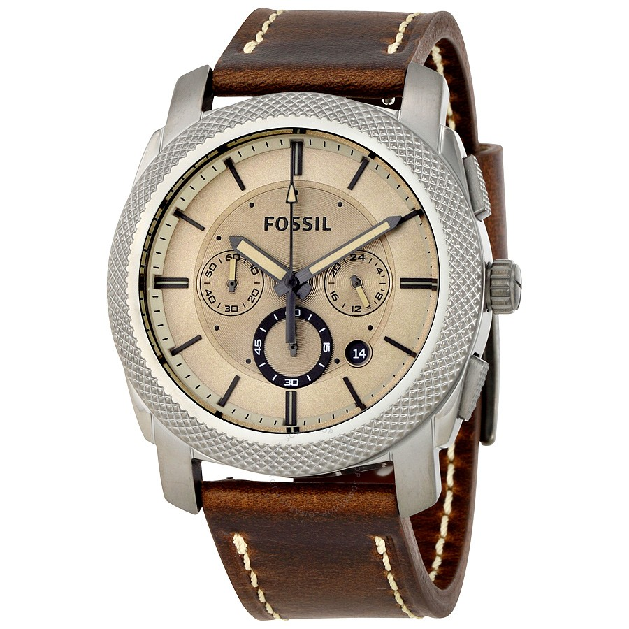 fossil-machine-chronograph-men_s-watch-fs5215