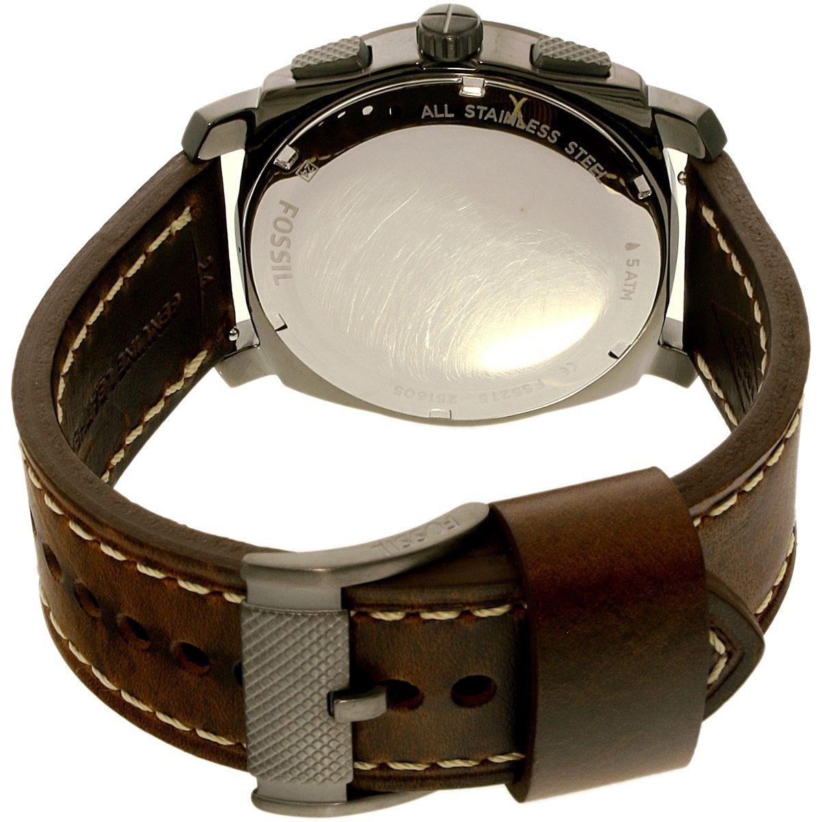 maquina-fosiles-cronografo-reloj-para-hombre-fs5215-D_NQ_NP_338615-MCO25286362782_012017-F