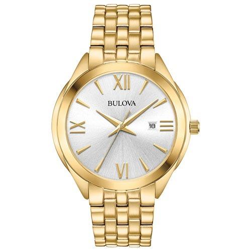 reloj-bulova-97b180-quartz-hombre-dorado-watchsalas-D_NQ_NP_648369-MLM29111766001_012019-F