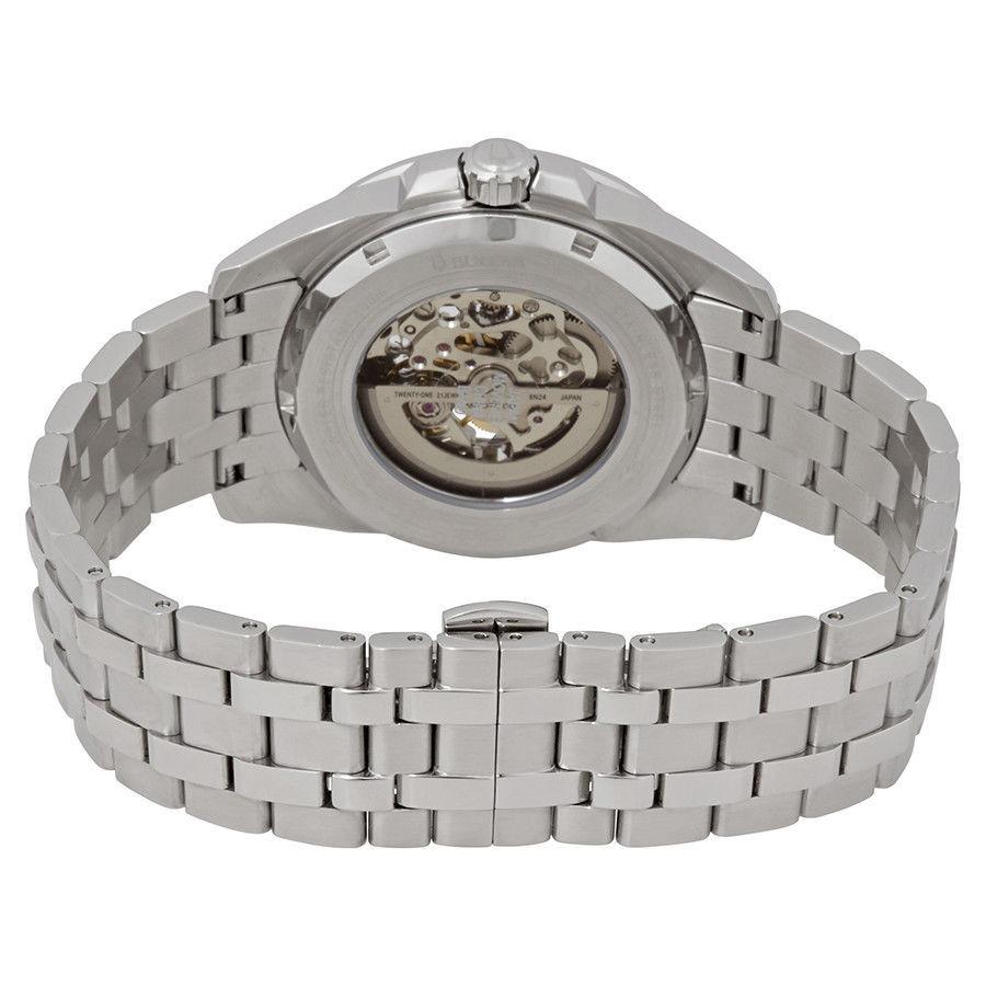 reloj-bulova-classic-automatico-96a187-D_NQ_NP_982400-MLC27491676650_062018-F