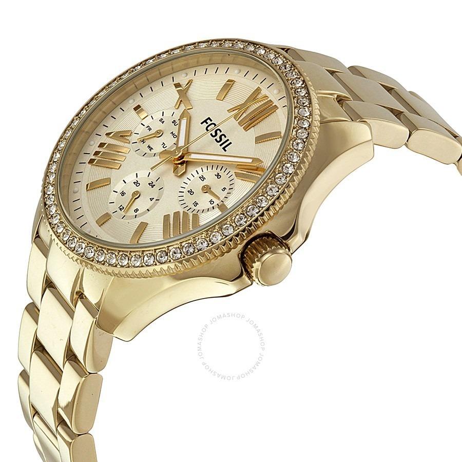 reloj-fossil-dama-am4482-agente-oficial-envio-gratis-D_NQ_NP_667797-MLA25697961835_062017-F