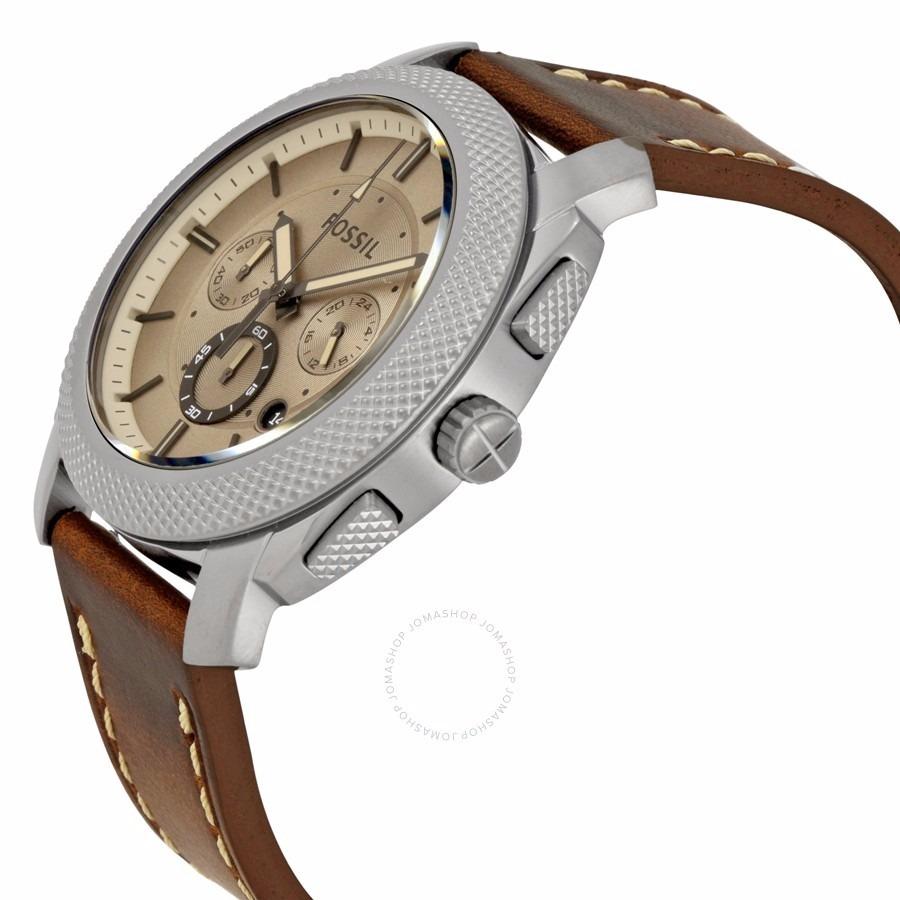 reloj-fossil-fs5215-tienda-oficial-envio-gratis-D_NQ_NP_692386-MLA25563616584_052017-F