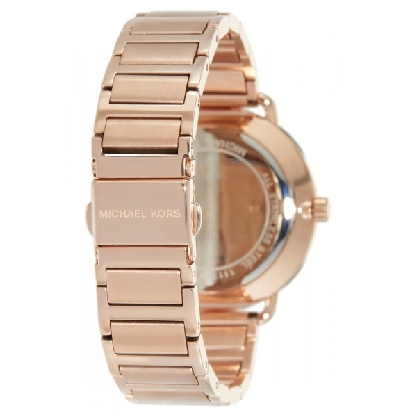 reloj-michael-kors-portia-mk3795-envio-internacional-D_NQ_NP_919440-MLA28395774043_102018-F