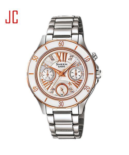 casio-sheen-sapphire-3505sg-7a-9745-original-9745-jamcorner-1503-30-JamCorner@18