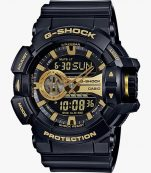 Reloj Casio G-SHOCK GA-400GB-1A9
