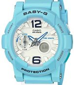 CASIO BABY-G BGA-180BE-2B