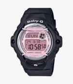 CASIO BABY-G BG-169M-1D