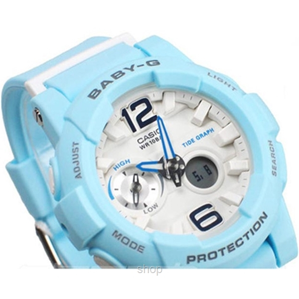 casio-baby-g-bga-180be-2b-standard-analog-digital-watch-superbuy-1809-20-F780484_2