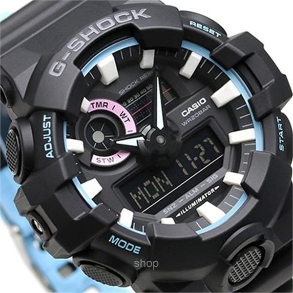 casio-g-shock-ga-700pc-1a-luz-led-100-japones-hombre-D_NQ_NP_990053-MCO27885982308_082018-F