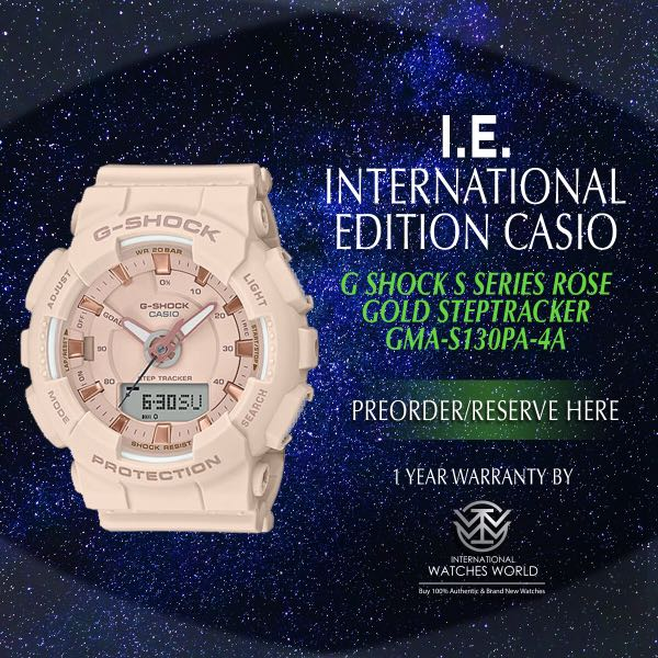 casio_international_edition_g_shock_s_series_gmas130pa4a_with_steptracker_1549848065_15e7d6b2