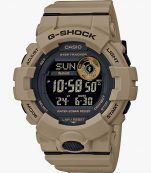 CASIO G-SHOCK GBD-800UC-5D BLUETOOTH