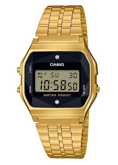 reloj-casio-digital-dorado-crono-luz-alarma-mod-a159wged-1-D_NQ_NP_721174-MLM29364044249_022019-F