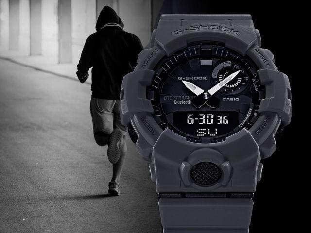 reloj-casio-g-shock-gba-800-1a-bluetooth-terrible-D_NQ_NP_890160-MLA29190605267_012019-F