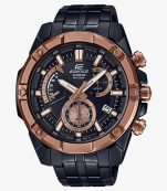CASIO EDIFICE EFR-559DC-1B