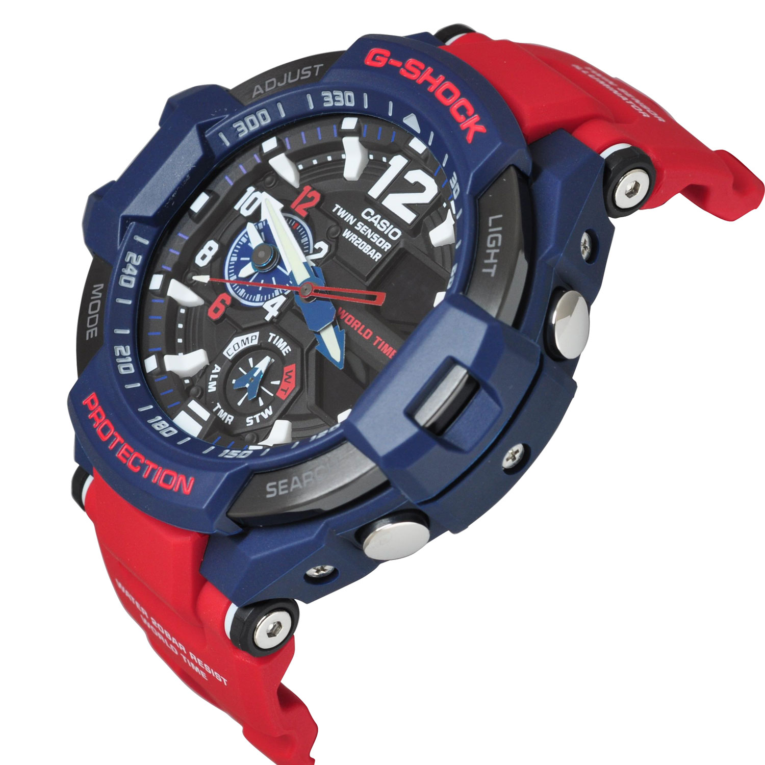 Casio-G-Shock-GA1100-2A-b