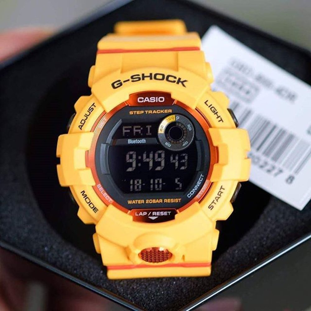 Casio_G_Shock_GBD_800_4D_With_Step_Tracker_And_Bluetooth___J
