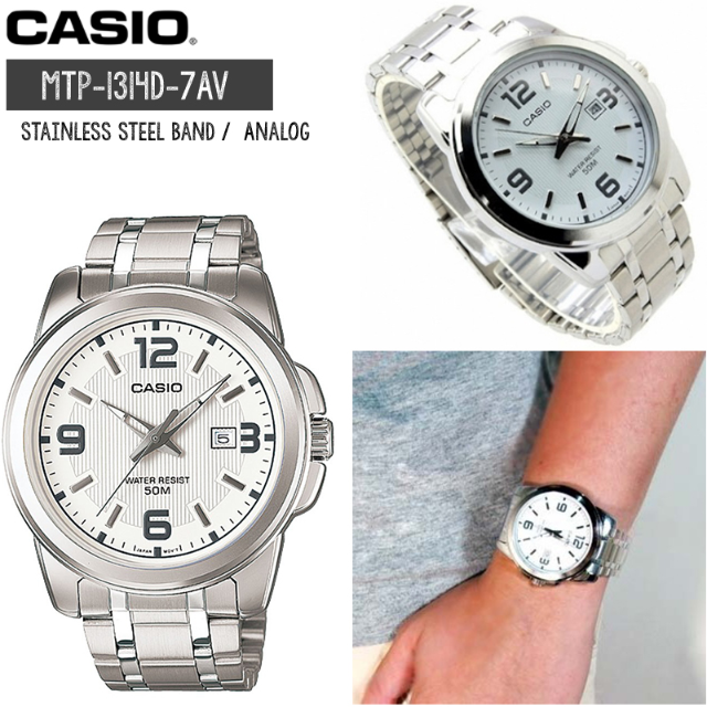 casio_mtp1314d7a_mtp1314_stainless_steel_analog_watch_1432382008_8045a5e3
