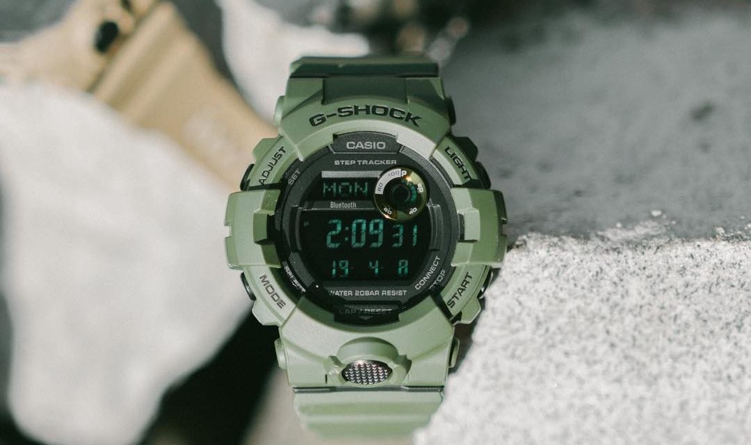 g-shock-gbd-800uc-utility-color-series-2-1080x640