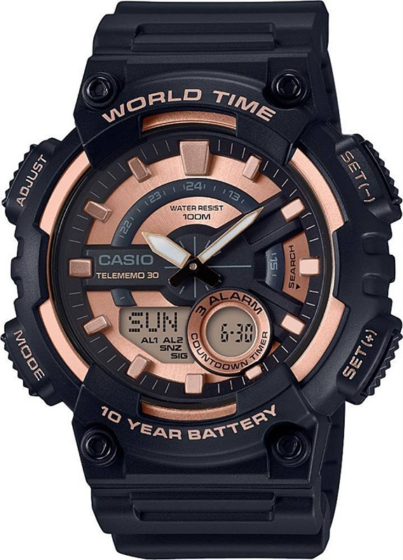 reloj-casio-aeq-110w-1a3-agente-oficial-local-barri-belgrano-D_NQ_NP_875414-MLA26820625086_022018-F