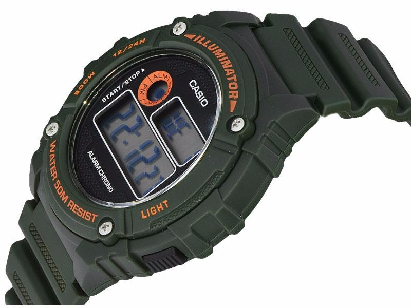 reloj-casio-digital-caballero-alarma-crono-luz-mod-w-216h-3b-D_NQ_NP_770565-MLM25705678738_062017-F