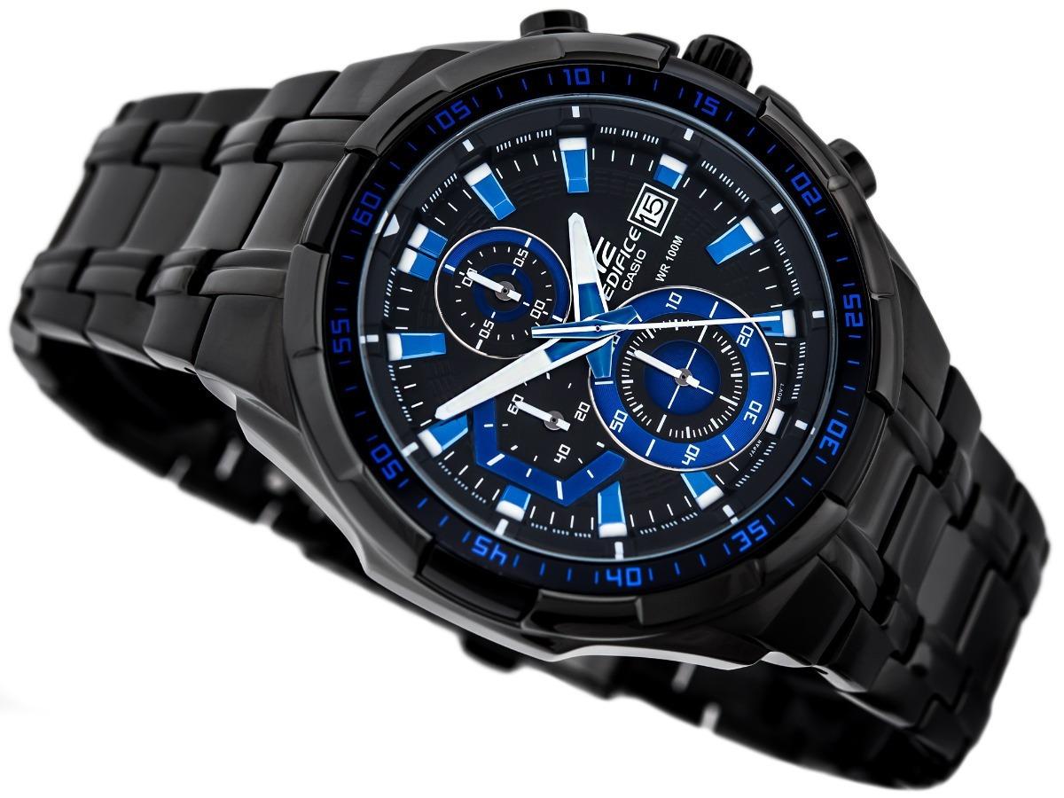 reloj-casio-edifice-efr-539bk-1a2v-100-nuevo-caja-D_NQ_NP_900854-MPE27453181409_052018-F